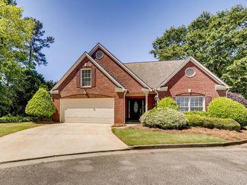 3967 Kendall Cove, Atlanta, GA, 30340,