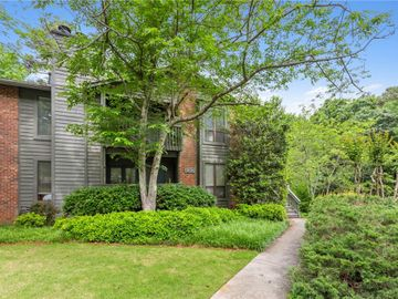 1523 Tuxworth Circle, Decatur, GA, 30033,