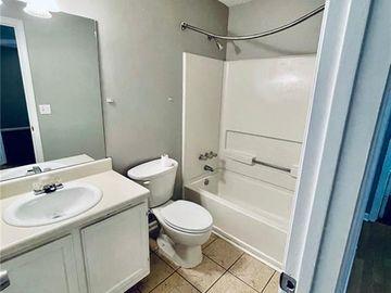4701 Flat Shoals rd #3D, Union City, GA, 30349,