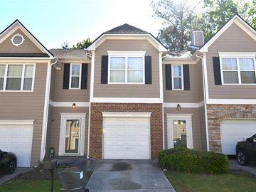 1621 Jackson Way, Atlanta, GA, 30318,
