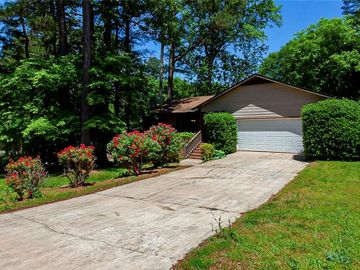5069 Victor Trail, Norcross, GA, 30071,