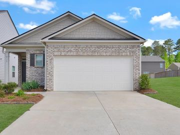317 Ivey Hollow Circle, Dawsonville, GA, 30534,
