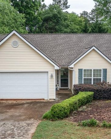 43 Wildcat Lane Commerce, GA, 30529