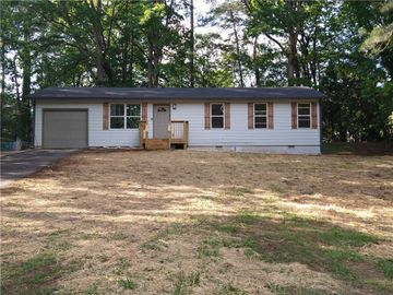 4076 Canby Lane, Decatur, GA, 30035,