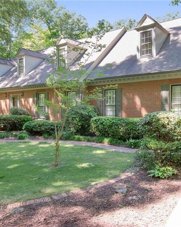 11825 Mountain Park Road Roswell, GA, 30075