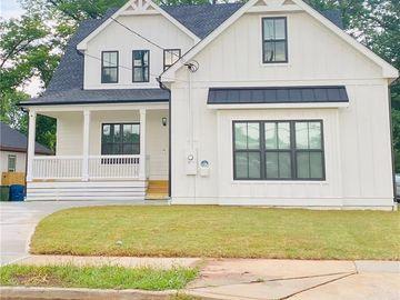 1390 Lakewood Avenue SE, Atlanta, GA, 30315,