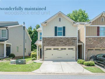149 Townview Drive, Woodstock, GA, 30189,