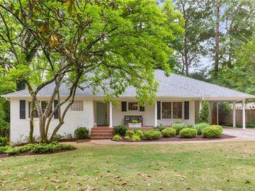 489 Brookfield Drive, Atlanta, GA, 30342,