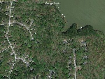 Lot 19 Harbor Cove, Woodstock, GA, 30189,