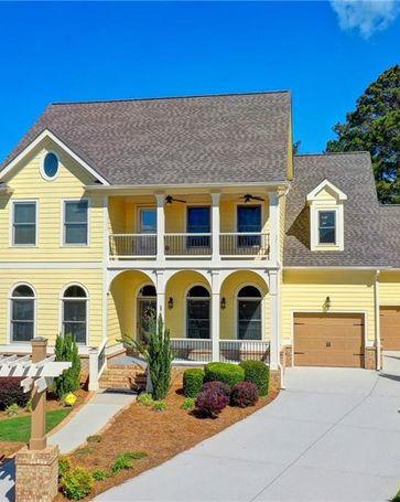 679 Crystal Cove Court Loganville, GA, 30052