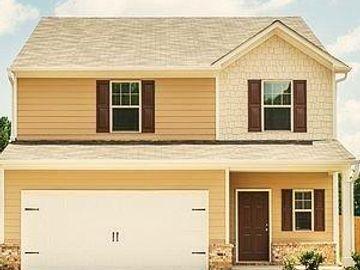 5 Ponders Road, Cartersville, GA, 30121,