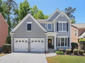 3595 Pond Gap Lane, Cumming, GA, 30040,