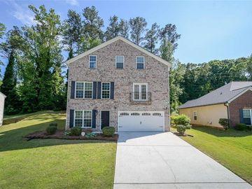 1330 Vonda Lane, Mableton, GA, 30126,