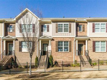 209 Aventine Lane, Smyrna, GA, 30082,