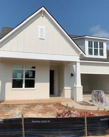 2078 Abode Way Marietta, GA, 30066