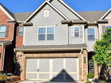 587 BRIGHT Street, Marietta, GA, 30064,