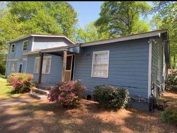 1595 Old Concord Road SE, Marietta, GA, 30060,