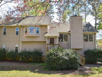 3767 Station Drive NW, Kennesaw, GA, 30144,