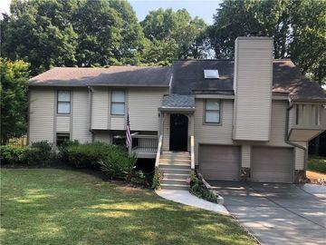 717 POLK Street NW, Marietta, GA, 30064,