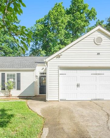 3821 Greenbrook Drive Douglasville, GA, 30135