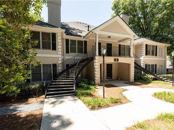 103 Peachtree Forest Drive #103, Peachtree Corners, GA, 30092,