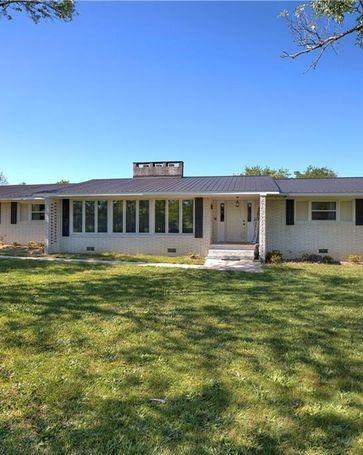 1408 Boone Ford Road SE Calhoun, GA, 30701