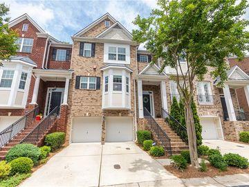 2959 Rivergreen Lane SE, Atlanta, GA, 30339,