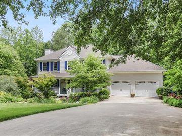 130 Orchard Drive, Canton, GA, 30115,