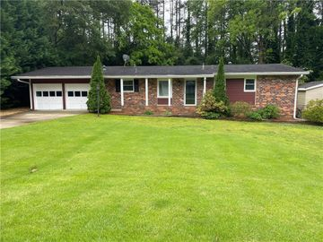 2450 Little John Trail SE, Marietta, GA, 30067,