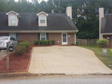 2397 Leeward Court, Lithia Springs, GA, 30122,