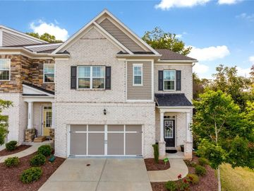1346 Golden Rock Lane SE, Marietta, GA, 30067,