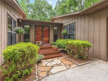 2270 Piedmont Ridge Drive, Marietta, GA, 30062,