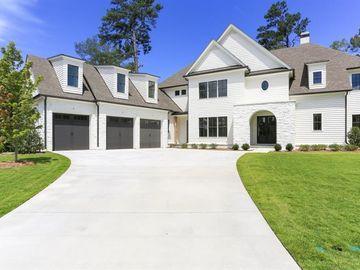 1006 Battle Creek Way, Atlanta, GA, 30327,
