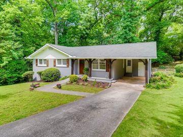 1785 Cimarron Court SE, Smyrna, GA, 30080,