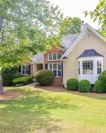 3612 Willow Club Drive Loganville, GA, 30052
