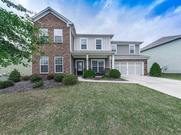 527 Spring View Drive, Woodstock, GA, 30188,