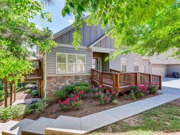 2415 Tree Arbor Way, Marietta, GA, 30064,