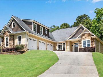 1575 Barnes Road, Woodstock, GA, 30188,