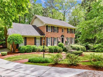 3001 Farmington Drive SE, Atlanta, GA, 30339,