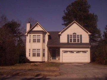 2611 Windage Drive SW, Marietta, GA, 30008,