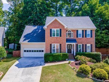 1545 Watercove Lane, Lawrenceville, GA, 30043,