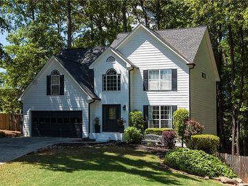 951 Hounds Ridge Court, Lawrenceville, GA, 30043,