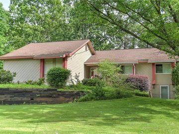 2624 Windridge Drive, Acworth, GA, 30102,