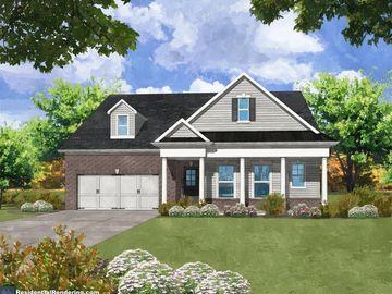 5041 Rathwood Circle SW, Powder Springs, GA, 30127,