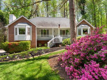 4836 NW Windgate Trail NW, Acworth, GA, 30102,