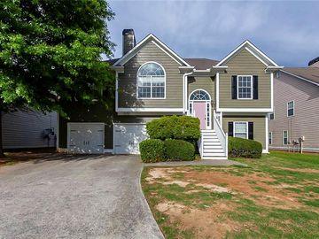 1206 Cumberland Creek Place SW, Marietta, GA, 30008,