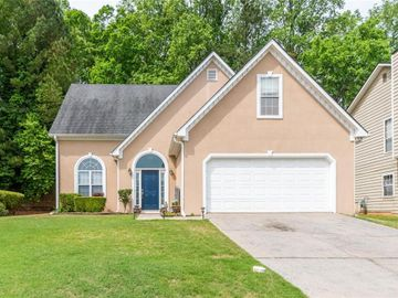 3061 Vineyard Way SE, Smyrna, GA, 30082,