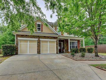 759 HARVEST BROOK Drive, Lawrenceville, GA, 30043,