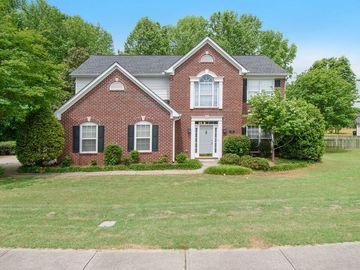 660 Beckenham Walk Drive, Dacula, GA, 30019,