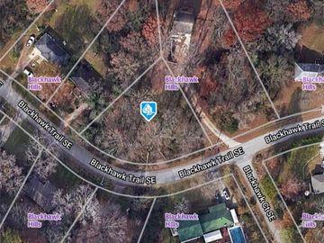 6018 Blackhawk Trail SE, Mableton, GA, 30126,